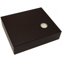 GRAND VALUE - Wooden Humidor for 12 -20 Cigars (VG12767A)