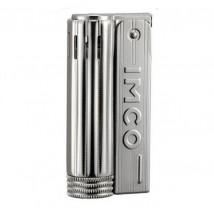 IMCO - Junior Oil Chrome Nickel Logo Αναπτήρας