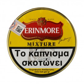 ERINMORE - Mixture 50gr Pipe Tobacco