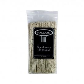 FALLION - Extra Hard Sticks / Bristol Pipe Cleaners (100 sticks)