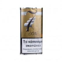MAC BAREN - 7 Seas Gold Pipe Tobacco 40gr
