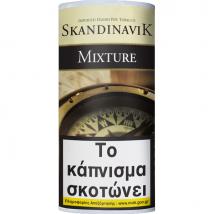 SKANDINAVIK - Mixture Pipe Tobacco 40gr