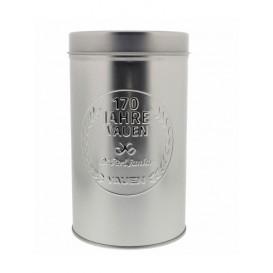 VAUEN - Φίλτρα Ενεργού Άνθρακα 9mm Anniversary Tin (170 τεμάχια)
