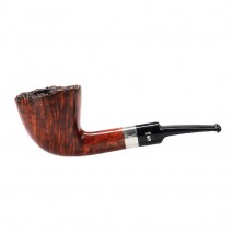 STANWELL - Pipe of the Year 2020 Brown Limited Edition Tobacco Pipe