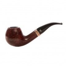 BUTZ CHOQUIN - Louisiane 1773 Tobacco Pipe