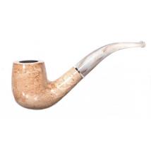 BUTZ CHOQUIN - Stone Marble 1304 Πίπα Καπνού