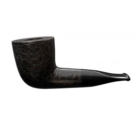 MOLINA - Crackle Tobacco Pipe