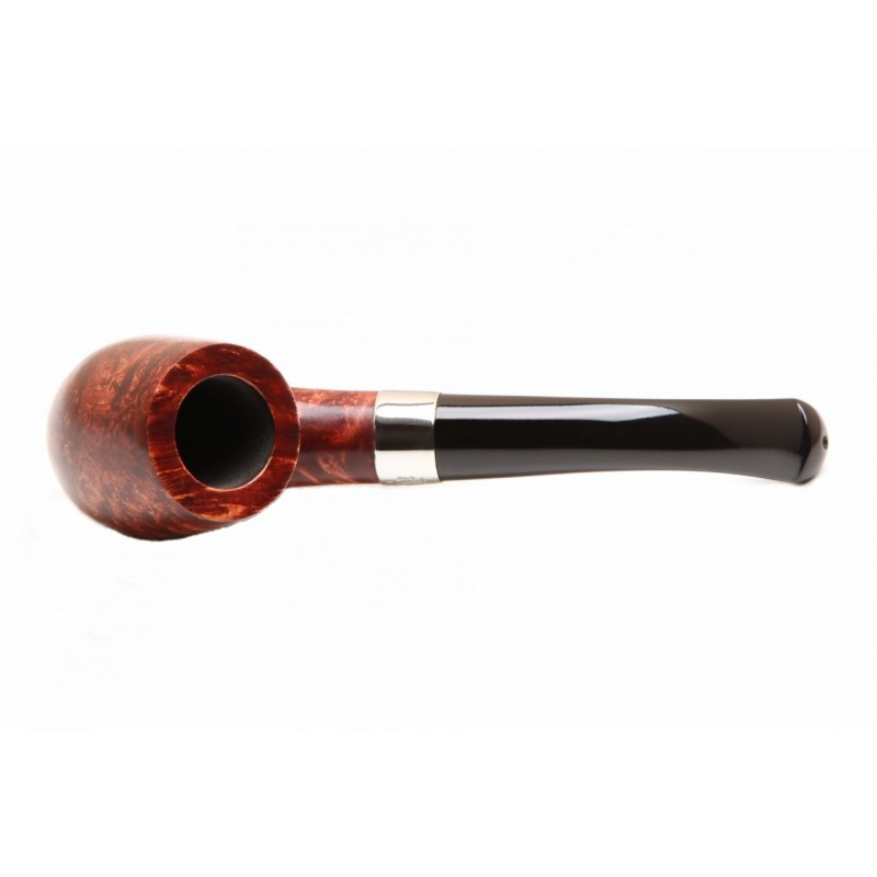 Peterson Aran 69 Tobacco Pipe PLIP