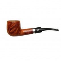 RATTRAYS - Caledonia 60 Tobacco Pipe