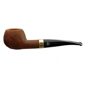 RATTRAYS - The Dune 46 Tobacco Pipe