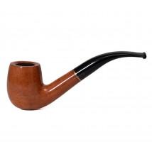 SAVINELLI - Chiara 606KS Tobacco Pipe