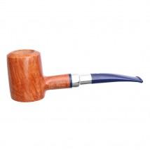 SAVINELLI - Eleganza 310KS Smooth Tobacco Pipe