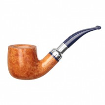 SAVINELLI - Eleganza 622KS Smooth Tobacco Pipe