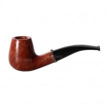 SAVINELLI - Giubileo D'Oro 628 Zaffiro Tobacco Pipe