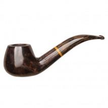 SAVINELLI - Tigre 645 Smooth Tobacco Pipe