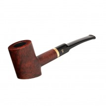 STANWELL - Deluxe 207 / 9 Tobacco Pipe