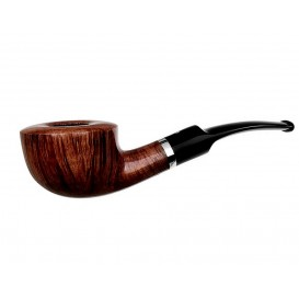 STANWELL - Royal Danish 95 / 9 Tobacco Pipe