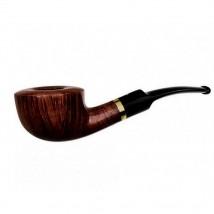 STANWELL - Deluxe 95 / 9 Πίπα Καπνού