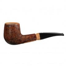 VAUEN - Luxor 436 Crosswise Tobacco Pipe
