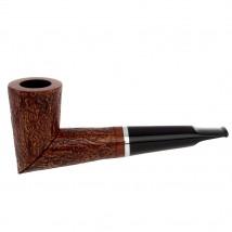 VAUEN - Spin 5 Tobacco Pipe