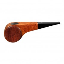 VAUEN - Whistle 1 Tobacco Pipe