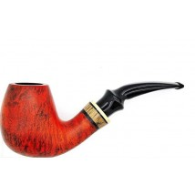 BUTZ CHOQUIN - Tropic Unie 1783 Tobacco Pipe