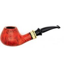 BUTZ CHOQUIN - Tropic Unie 1778 Tobacco Pipe