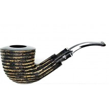 BUTZ CHOQUIN - Cadre Noir 1771 Tobacco Pipe