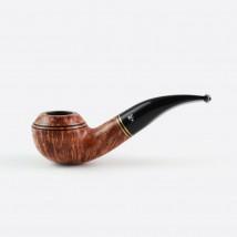 BUTZ CHOQUIN - Concorde 1025 Tobacco Pipe
