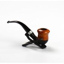 CONEY - Bicolor III Πίπα Καπνού