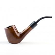 CONEY - Standing Καφέ Πίπα Καπνού