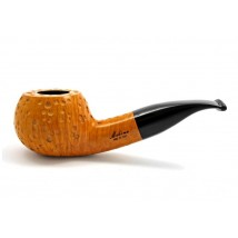 MOLINA - Moon Tobacco Pipe