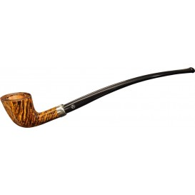 RATTRAYS - The Bagpiper Contrast 67 Churchwarden Πίπα Καπνού