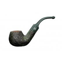 RATTRAYS - Fachen 107 Apple Green Tobacco Pipe