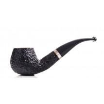 SAVINELLI - Espresso 645 Limited Edition Tobacco Pipe