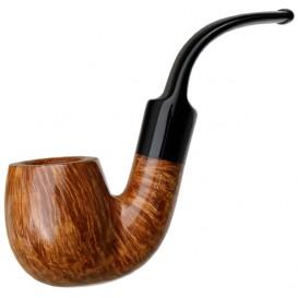 SAVINELLI - Punto Oro Gold 614 Πίπα Καπνού