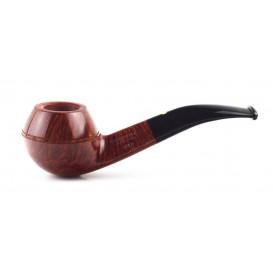 SAVINELLI - Punto Oro Gold 673 KS Πίπα Καπνού