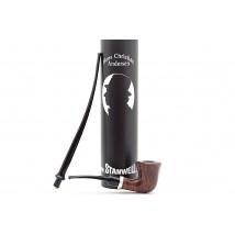 STANWELL - Andersen 5 Smooth Πίπα Καπνού