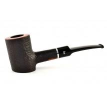 STANWELL - Relief Black 207/9 Πίπα Καπνού