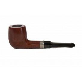 VAUEN - Billiard 6286 Πίπα Καπνού