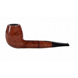 VAUEN - Barontini Billiard Smooth 41 Πίπα Καπνού