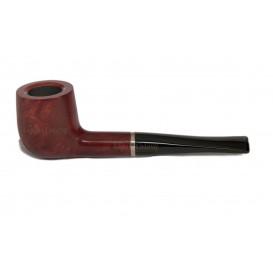 VAUEN - Billiard 3383 Πίπα Καπνού