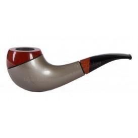 VAUEN - Monte Carlo 084 Πίπα Καπνού