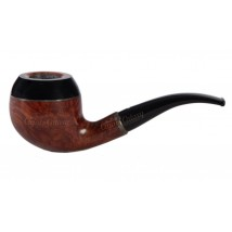 VAUEN - Nova 077 Smooth Tobacco Pipe