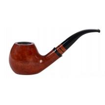 VAUEN - Soeren 179 Sitter  Tobacco Pipe