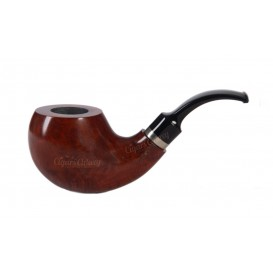 VAUEN - York Smooth Model 3586 Πίπα Καπνού
