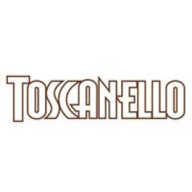 CIGARILLOS TOSCANELLO