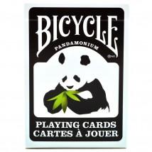BICYCLE - Pandamonium Τράπουλα