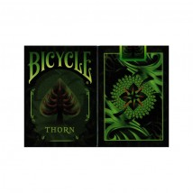 BICYCLE - Thorn Τράπουλα