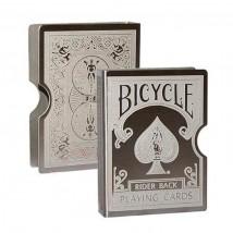 BICYCLE - Card Clip Θήκη Τράπουλας